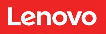 logo-lenovo-Copyright-B
